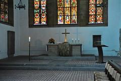 16_09_Reformation_ErfurtAugustinerklosterLuthermoench_epdUschmann_377