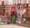 #30kép #30kép6 #szentjánosbogárkönyvtár #szentjanos #iskolaikönyvtár #budapest #cukiság #cuki #mese #gyerkőcök (könyvtárszentjánosbogár) Tags: 30kép 30kép6 szentjanos szentjánosbogárkönyvtár iskolaikönyvtár budapest cukiság cuki mese