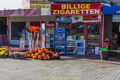 Polenmarkt kurz hinter der Grenze (fr@nzel2104) Tags: canon dslr eos eos6d eosd markt polen polenmarkt sigma sigma50500 sigmatelezoom spiegelreflexkamera telezoom vollformat zasieki