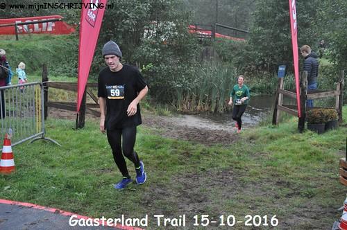 GaasterLandTrail_15_10_2016_0059