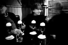 A LITTLE TRUTH FROM THE JUKEBOX SHOULD MAKE IT ALRIGHT (hobokollektiv | llooqo) Tags: 2013 35mm bar berlin florianfritsch leica leicam9 bw blackandwhite bluelighttildawn blurry folks hobokollektiv monochrome monographer neveroutofstyle newcontemporaryphotography notallcatsaregreybynight schwarzwei schwarzweiss street theginsourdiaries wwhobokollektivnet