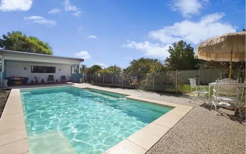 59 Fiona Crescent, Lake Cathie NSW 2445