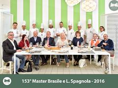 153-master-cucina-italiana-2016