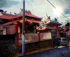 https://foursquare.com/v/tampin/4e2adf4db61cd010836e0d3d #travel #holiday #Town #outdoor #trip #Asia #Malaysia #NegeriSembilan #Tampin # # # # # # # (soonlung81) Tags: travel holiday town outdoor trip asia malaysia negerisembilan tampin
