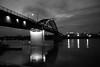 Novi Savski Most Beograd Savski Most Libero973 Tags Most Belgrade Beograd Savski