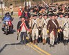 2014 Reenactment of George Washington's 1776 Retreat to Victory, Fort Lee Historic Park, New Jersey (jag9889) Tags: costumes music usa bike infantry freedom newjersey war unitedstates unitedstatesofamerica nj police parade demonstration motorbike harleydavidson cop motorcycle soldiers artillery british hd patriots americanrevolution independence hog reenactment troops officer lawenforcement 1776 weapons finest fortlee gardenstate brigade rebels commemoration 2014 policeofficer tactical firstresponder bergencounty generalwashington continentalarmy zip07024 07024 politicalupheaval jag9889 20141122 1776retreattovictory