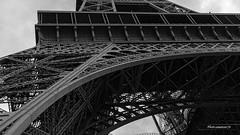 Tour Eiffel (photo.amateur78) Tags: paris france ledefrance eiffeltower eiffel toureiffel