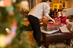 20141201_Christmas Decorating_IMG_0209 (Tom Cannon) Tags: louisvillephotographer kentuckyphotography kyphotography louisvillephotography kentuckykyphotographer thomascannonphotographyllc thomascannonphotography