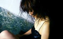 吉岡美穂 画像29