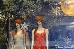 (Eleanna Kounoupa) Tags: reflections athens greece vitrines  kifissia historicalcenter   hccity