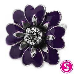 225_ring-purplekit1sept-box04