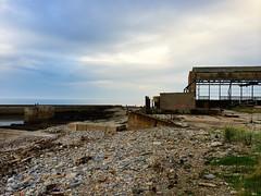 Buckie Harbour (13)