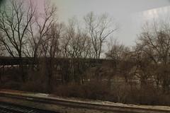 50696 (richiekennedy56) Tags: usa unitedstates bridges kansas kansascityks wyandottecountyks minrockvillage