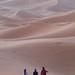 Sunrise Dunes of Merzouga_8143