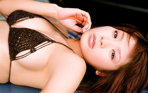 堀田ゆい夏 画像48