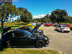 soflo-frs-brz-meet-2014-oct (12 of 46)