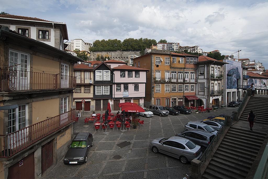 Porto'14 2306