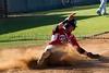 Feb8a-65 (John-HLSR) Tags: baseball springtraining feb8 coyotes stkatherines