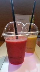 "http://goo.gl/K5W1C3 #HummerCatering mobile Smoothiebar Smoothie Catering 100% Natur • <a style=""font-size:0.8em;"" href=""http://www.flickr.com/photos/69233503@N08/15902538891/"" target=""_blank"">View on Flickr</a>"