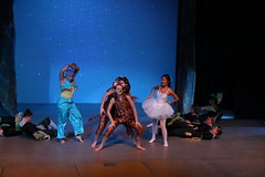 Principia Dance Production November 21, 2014 (Prinstage) Tags: dance choreography aliceinwonderland 2014 hightschool alioto
