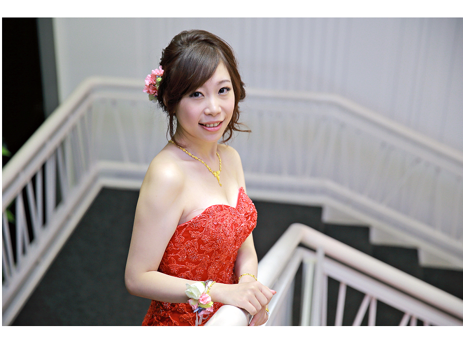 1115_Blog_086.jpg