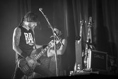 2014-12-06 - Carajo - Meet - Foto de Marco Ragni