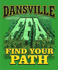 "Dansville High School FFA - Dansville, MI • <a style=""font-size:0.8em;"" href=""http://www.flickr.com/photos/39998102@N07/15949883721/"" target=""_blank"">View on Flickr</a>"