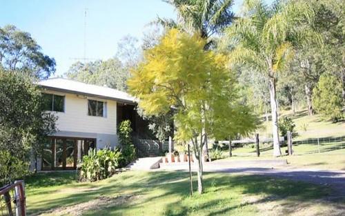 35 Glenburn Road, Paterson NSW