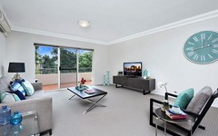 20/214-216 Pacific Highway, Greenwich NSW