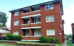 9/15 ST ALBANS ROAD, Kingsgrove NSW
