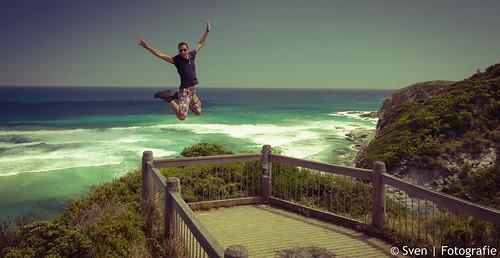 Freedom!!!!!!!