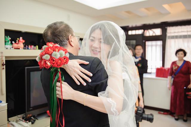 婚攝,婚攝推薦,婚禮攝影,婚禮紀錄,台北婚攝,永和易牙居,易牙居婚攝,婚攝紅帽子,紅帽子,紅帽子工作室,Redcap-Studio-64