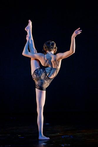 Myriam Deraiche