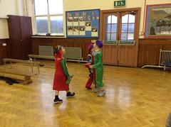 IMG_0542 (Ysgol Pen-y-bryn) Tags: christmas school concert bethesda primary gwynedd nadolig ysgol gynradd penybryn cyngerdd