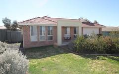 13 Peter Coote Street, Quirindi NSW