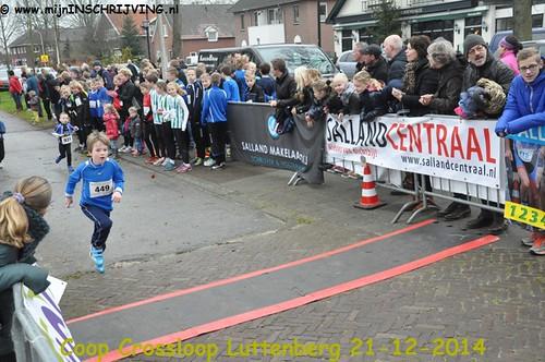 CrossloopLuttenberg_21_12_2014_0031