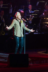 Wales at Number One - Wales Millennium Centre, 1st March 2015 (Polly-Thomas) Tags: show music wales concert amy gig wmc livemusic cardiff welsh millenniumcentre stdavidsday wadge nikon70200mmf28 nikond3s walesatnumberone
