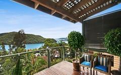 26 Woy Woy Bay Rd, Woy Woy Bay NSW