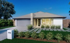 Lot 3869 - McKeachie Drive, Aberglasslyn NSW