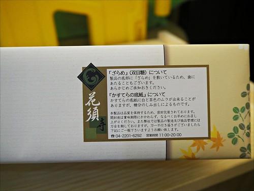 P1170898