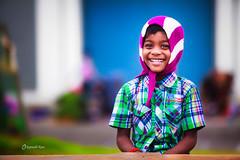 Kolam Comp 2014-3 (Gopinath Ram (Gopi)) Tags: portrait kids children photography kid photographer child ram pondicherry kolam rangoli ppc pulli pondicherrybeach gopinath puducherry gopiphotography gopinathram