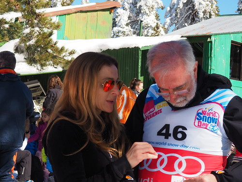 WORLD SKI DAY _34