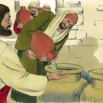 05_Jesus_Wedding_JPEG_1024
