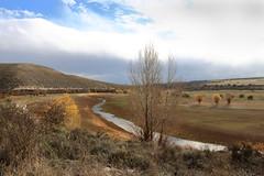 IMG_4058 Landscape,Maderuelo (jaro-es) Tags: españa nature canon landscape spain natur natura landschaft spanien naturesfinest spanelsko naturewatcher eos70d naturemaster