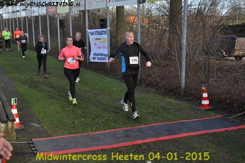 MidwintercrossHeeten_04_01_2015_0395