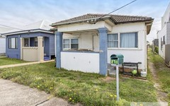 271 Mitchell Street, Stockton NSW