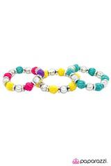 Starlet Shimmer Bracelet Kit 1