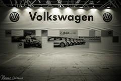 MotorShow 2014 - 12 (Antonino Marano) Tags: golf volkswagen moto motor motorshow 40anni motorshow14 motorshock