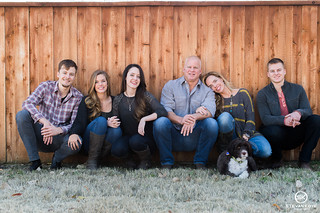 Dallas Portrait Photographer-8484