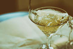 Have a drink (Marko Kamenski) Tags: glass wine martini haveadrink kamenski markokamenski